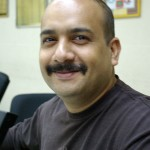 Dr Miftahul Islam Barbaruah