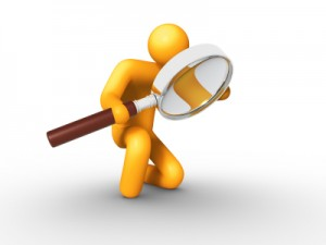 Monitoring and Evaluation of Projects | Vethelplineindia.co.in