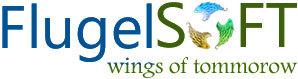 flugelsoft-logo