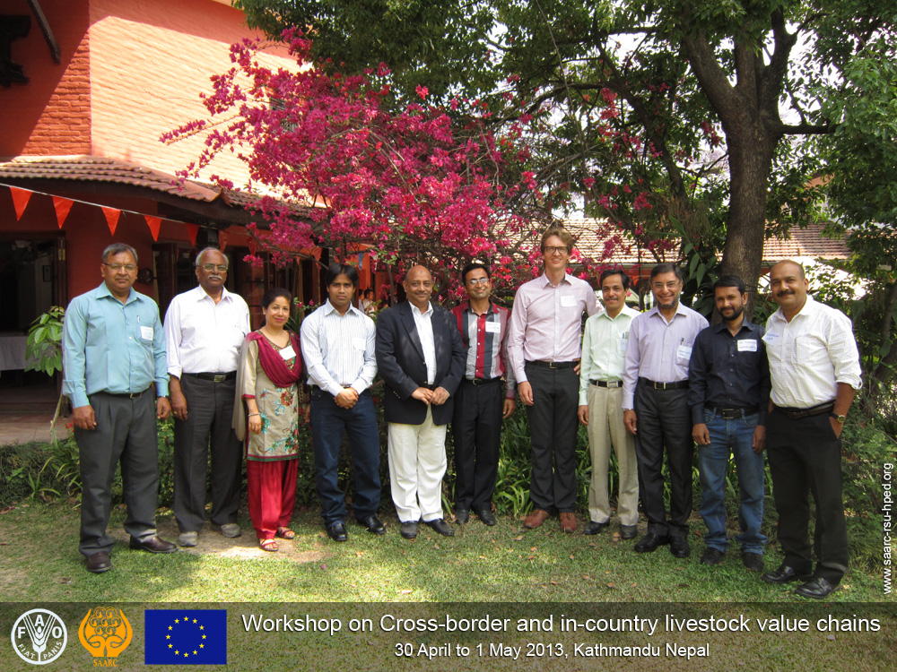 livestock-value-chain-study-workshop-group-photo