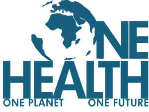 one-health-logo