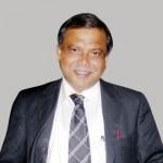 AmitKumarAcharyya
