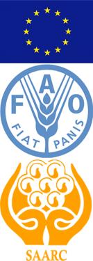 vethelpline-logos1