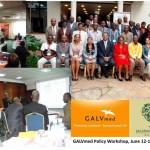 GALVmedPolicyWorkshop_VHIParticipation_001