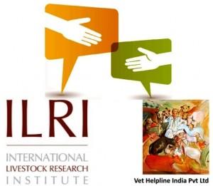 Partnership_ILRI_VetHelpline_2014_001