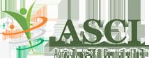 logo_ASCI