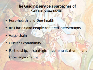 ServiceApproach_VetHelplineIndia_001