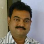 Dr Deepak Goswami, Expert -Livestock farm input marketing