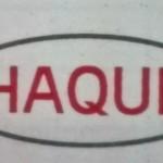haqueproteinproducts