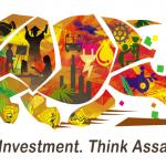 ThinkInvestment