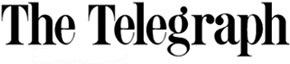 logo_TheTelegraph
